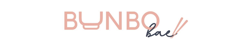 Bun Bo Bae